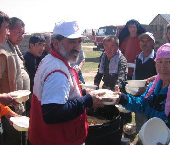 Flood-Southern Kazakhstan province-March2012-KazRCS-2